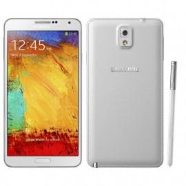 Samsung Galaxy Note 3 N9005 16GB Bianco Ricondizionato
