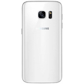 Samsung Galaxy S7 32GB White