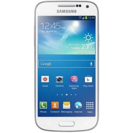Samsung Galaxy S4 Mini i9195 White Ricondizionato