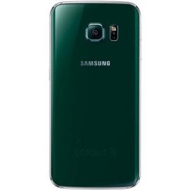 Samsung Galaxy S6 G925 EDGE 32GB Green