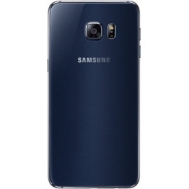 Samsung Galaxy S6 G925 EDGE 32GB Blue