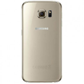 Samsung Galaxy S6 G925 EDGE 32GB Gold