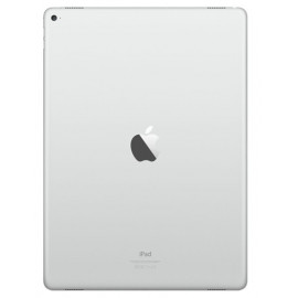 Apple iPad Air 16GB Silver Wifi Ricondizionato