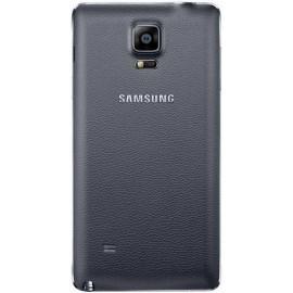 Samsung Note 4 Nero 32GB Ricondizionato