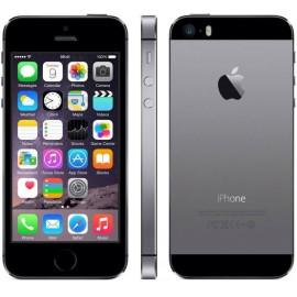 Apple iPhone 5S Ricondizionato