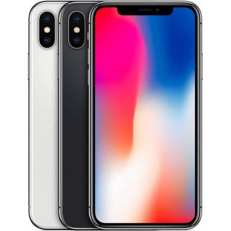 Apple iPhone X Ricondizionato