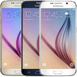 Samsung Galaxy S6 Ricondizionato