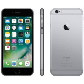 Apple iPhone 6S Ricondizionato