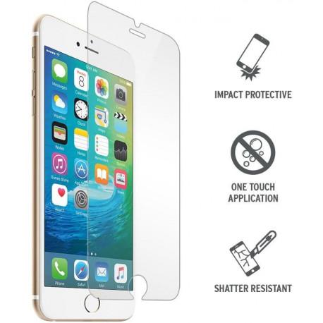 Vetro Temperato iPhone 7/8 Plus
