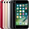Apple iPhone 7 Ricondizionato