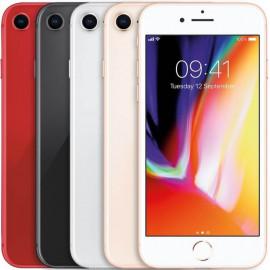 Apple iPhone 8 Ricondizionato