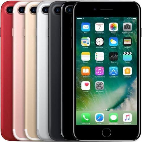 Apple iPhone 7 Plus Ricondizionato