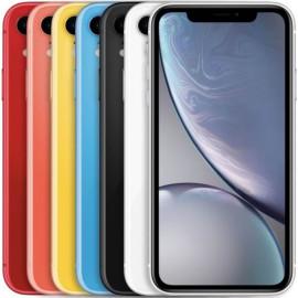 Apple iPhone XR Ricondizionato