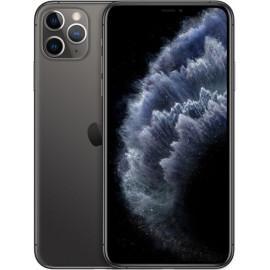 Apple iPhone 11 Pro Max Ricondizionato